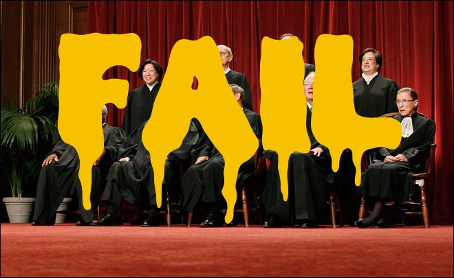 http://rodericdeane.com/wordpress/wp-content/uploads/2012/06/Supreme-Court-Fails-on-Obamacare.jpg