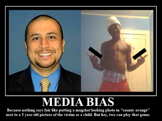 trayvon-martin-photo-media-george-zimmerman-photo-bias-sad-hill-news2